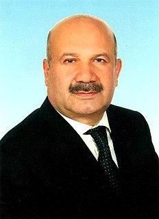 Sayyad Aran