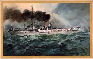 S.M. Linienschiff Baden.jpg