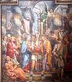 S.Maria.degli.Angeli09.jpg