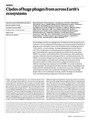 S41586-020-2007-4.pdf