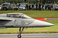 SAAB JAS 39C Gripen 5 (7567865744).jpg