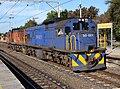 SAR Class 35-000 35-001.JPG