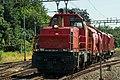 SBB CFF FFS Infra Am 841 027-6 (27324452924).jpg