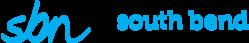 SBN International Logo 2Color-horz-min.png