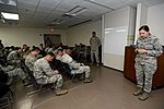 SCANG deploys Airmen for Hurricane Florence support (44604634321).jpg