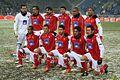 SC Braga 2011.jpg