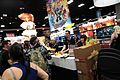 SDCC 2015 - Square Enix booth (19031414964).jpg