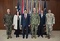 SD visits SOUTHCOM Headquarters 200123-D-AP390-2023 (49429795858).jpg