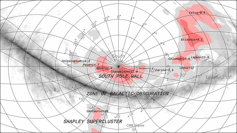 File:SDvision CF3 Recons RG 128v 600Mpc 3isos SouthPoleWall allskymap dust zoom-v001.jpg