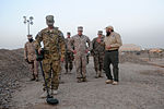 SEAC visits Regional Command-South 130505-A-VM825-282.jpg