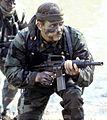 SEAL Colt Commando v2.jpg