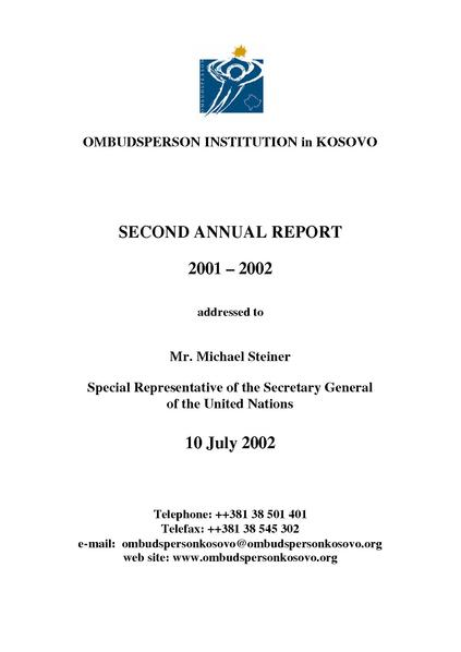File:SECOND ANNUAL REPORT 2001 – 2002.pdf