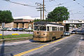 SEPTA 6 Springfield Rd at Woodlawn May76xRP - Flickr - drewj1946.jpg