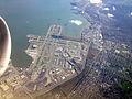 SFO Aerial View.jpg