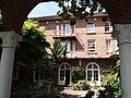 SFZC courtyard 2.jpg