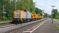 SGL V150.02 SGL met ThyssenKrupp 544-524 (50133666956).jpg
