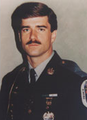 SGT Mark Kevin Murphy, PGPD.png