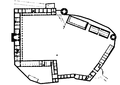 SI Unteres Schloss Grundriss Ludorff 1903.png