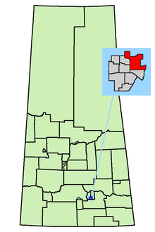 SK Electoral District - Regina Northeast.png