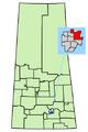 SK Electoral District - Regina Northeast.png