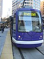 SLU Streetcar at Pacific Place Station 03.jpg