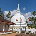 SL Badulla asv2020-01 img14 Muthiyangana Temple.jpg