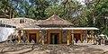 SL Ella asv2020-01 img27 Dhowa Temple.jpg
