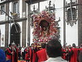 SMG PDL SantoCristo procession2.JPG