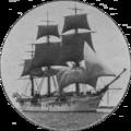 SMS Moltke (1877).png