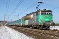 SNCF BB25182 Satigny 060110.jpg