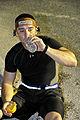 SOCCENT FWD hosts Marine Corps Marathon 131027-F-EI671-019.jpg