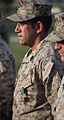 SP-MAGTF Crisis Response Arrives in Spain, Awards Excellence 130514-M-WB921-021.jpg