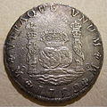 SPAIN, FERDINAND VI -8 REALES or PIECE OF EIGHT 1759 a - Flickr - woody1778a.jpg