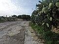 SQAQ TAC-CAWLA, Ħaż-Żebbuġ, Malta - panoramio (1).jpg
