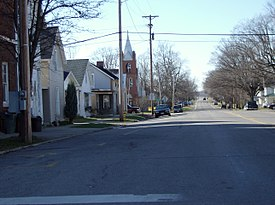 SR138 in Clarksburg Ohio.jpg