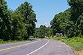 SR95-Lenoir City.jpg