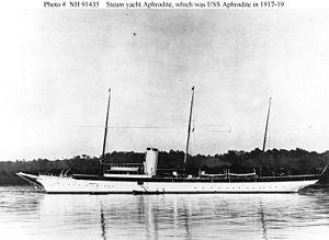 SS Aphrodite (1899).jpg
