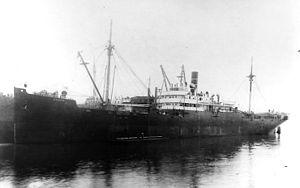 SS Cauto (1916).jpg