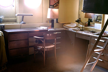 SS Stevens room view 03.jpg