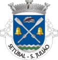 STB-sjuliao.png