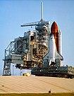 STS-26 shuttle.jpg
