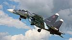 SU-30SM (25174333305).jpg