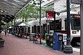 SW 4th Avenue MAX station.jpg