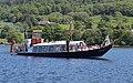 SY Gondola, Coniston Water.jpg