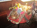 S Roch Tavern Fringe Party Horns Table Snapshot.JPG