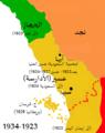 Sa mapa8-ar.png