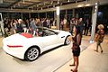 Saad & Trad Unveils the Jaguar F-TYPE in Lebanon (8891706313).jpg