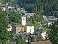Saalbach-Kirche-Turmhaus-1.jpg