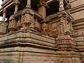 Saas-Bahu temple (16296357716).jpg