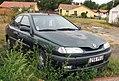 Sabres, Landes - France (3979558541).jpg